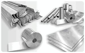 Metalward-  Recubrimiento protector de metales Bioquimat