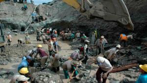 mineria-ilegal-tolima.-suministrada (1)